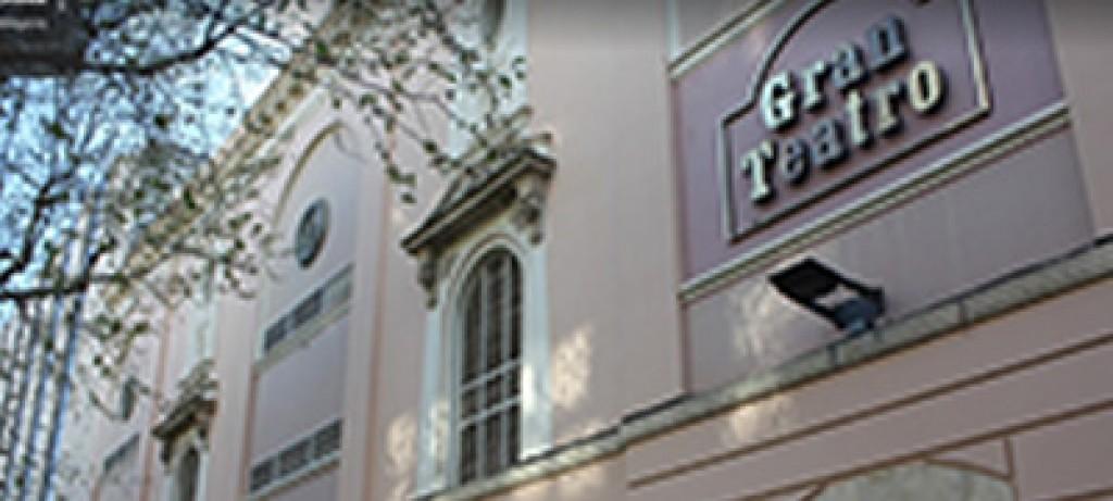 gran-teatro-de-córdoba-parking-mezquita-córdoba